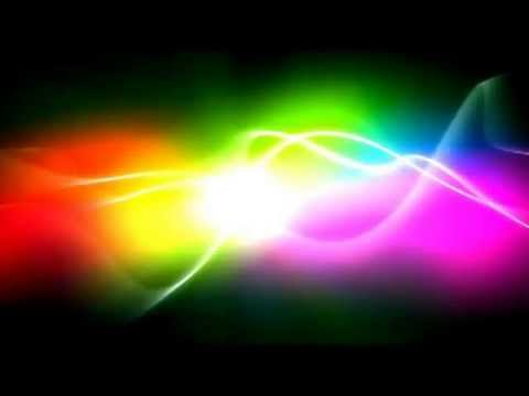 The Eighth Soul Realm - Spirit Land - Mind, Body & Spirit